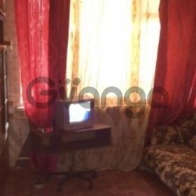 Сдается в аренду квартира 1-ком 35 м² Маршала Жукова,д.1