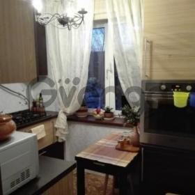 Продается квартира 3-ком 59 м² 575,д.3