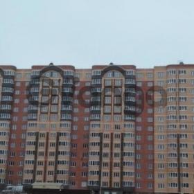 Продается квартира 2-ком 57 м² Жегаловская,д.27