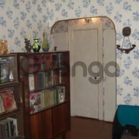 Продается квартира 3-ком 57 м² 2451,д.10