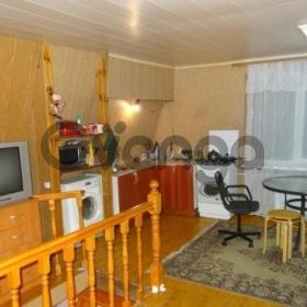 Сдается в аренду дом 4-ком 88 м² Томилино
