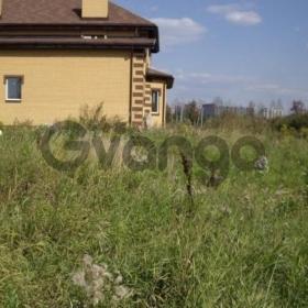 Продается участок 9 м² посёлок Образцово
