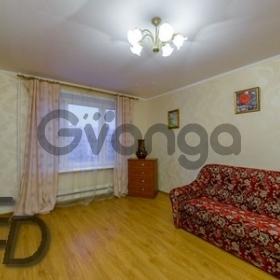 Сдается в аренду квартира 1-ком 33 м² Лихачевский 1-й ПЕР. 8, метро Водный стадион