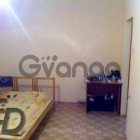 Продается квартира 2-ком 52 м² Ухтомского ополчения 2, метро Выхино
