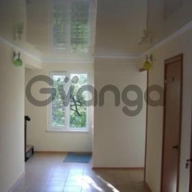 Продается готовый бизнес 270 м² ул. Тельмана