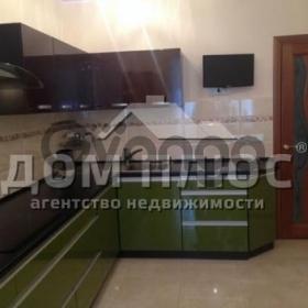 Продается квартира 1-ком 55 м² Тычины Павла просп