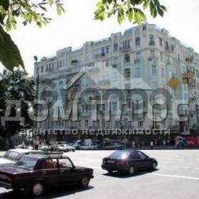 Продается квартира 5-ком 197 м² Толстого Льва