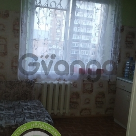 Продается квартира 2-ком 53 м² Согласия