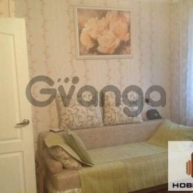 Продается квартира 1-ком 31 м² Ленина, улица, 64