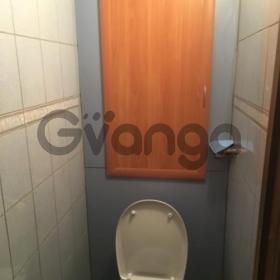 Сдается в аренду комната 2-ком 44 м² М.Рубцовой,д.3