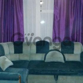 Сдается в аренду квартира 2-ком 45 м² Парковая 15-я,д.42к8, метро Первомайская