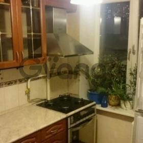 Сдается в аренду квартира 1-ком 34 м² Кирова,д.10