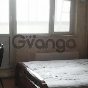 Сдается в аренду комната 3-ком 90 м² им Зверева,д.1