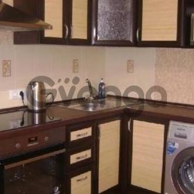 Сдается в аренду квартира 1-ком 43 м² Полевой,д.8