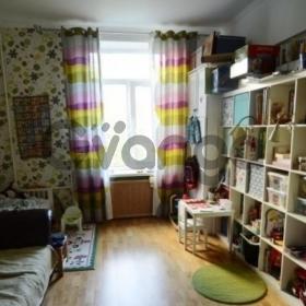 Сдается в аренду квартира 2-ком 60 м² Малышева,д.3к3, метро Текстильщики