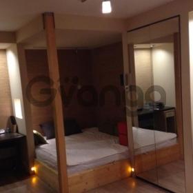 Сдается в аренду квартира 1-ком 42 м² Говорова,д.50