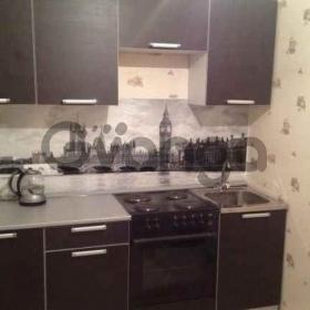 Сдается в аренду квартира 1-ком 38 м² Защитников Москвы,д.12, метро Выхино