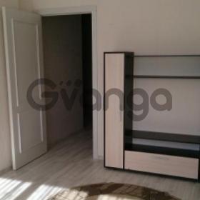 Сдается в аренду квартира 2-ком 59 м² Рябиновая,д.10к1