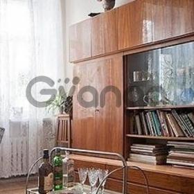 Сдается в аренду комната 4-ком 87 м² Октябрьский,д.375А