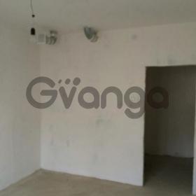Продается квартира 1-ком 44 м² 3964,д.16