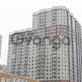 Продается квартира 1-ком 37 м² Космонавтов,д.5