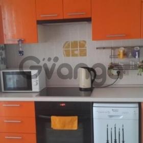 Продается квартира 1-ком 47 м² 3026,д.16а