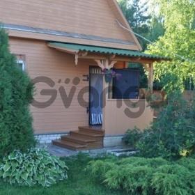 Продается дом 1-ком 205 м² деревня Бельцы