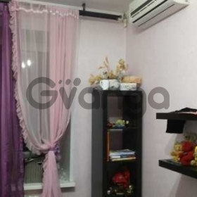 Продается квартира 2-ком 43.6 м² Ленина ул.