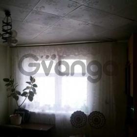 Продается квартира 2-ком 41 м² Генерала Попова ул.