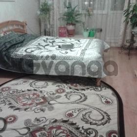 Продается квартира 2-ком 70 м² Текстильная Ул. 18, метро Алтуфьево