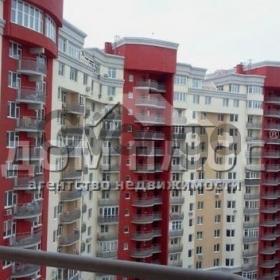 Продается квартира 1-ком 40 м² Ломоносова