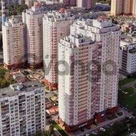 Продается квартира 2-ком 50 м² Майорова ул.