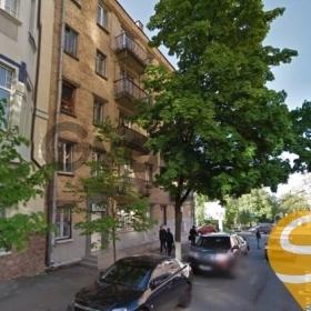 Продается квартира 3-ком 58 м² Гончара Олеся ул.