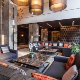 Продается квартира 2-ком 51 м² Струтинского ул.