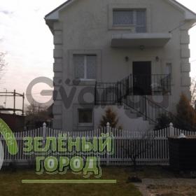 Продается дом с участком 5-ком 255 м² с\о Победа