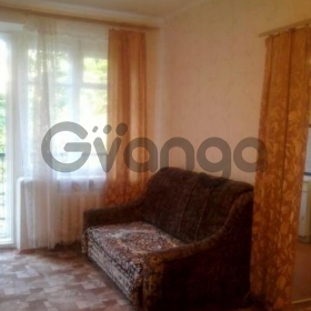 Сдается в аренду квартира 1-ком 35 м² Советская,д.11