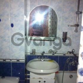 Сдается в аренду квартира 1-ком 32 м² Уссурийская,д.1к4, метро Щелковская