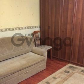 Сдается в аренду квартира 2-ком 45 м² Волгоградский,д.163, метро Кузьминки