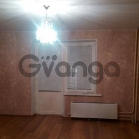 Сдается в аренду комната 3-ком 75 м² Дмитриева,д.2