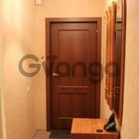 Сдается в аренду квартира 2-ком 45 м² Коновалова,д.12, метро Рязанский проспект