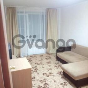 Сдается в аренду квартира 2-ком 45 м² Зеленодольская,д.26, метро Кузьминки