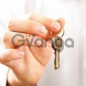 Сдается в аренду комната 2-ком 45 м² Самаркандский,д.13к4, метро Выхино