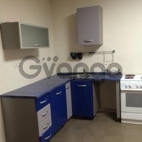 Сдается в аренду квартира 1-ком 42 м² Демин луг,д.2
