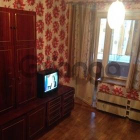 Сдается в аренду комната 2-ком 48 м² Томилинская,д.29