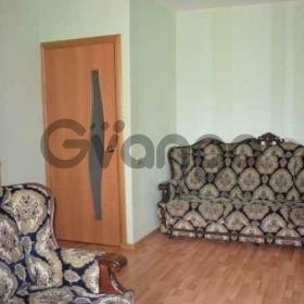 Сдается в аренду квартира 1-ком 32 м² Леоновское шоссе,д.1