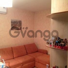 Сдается в аренду квартира 1-ком 30 м² Сиреневый,д.3к1, метро Черкизовская