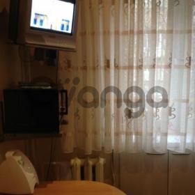 Сдается в аренду квартира 2-ком 48 м² 9 Мая,д.7