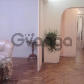 Сдается в аренду квартира 4-ком 80 м² Парковая 5-я,д.50, метро Первомайская