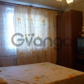Сдается в аренду комната 3-ком 84 м² Бабакина,д.7