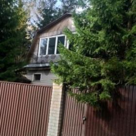 Сдается в аренду дом 5-ком 130 м² село Сидоровское